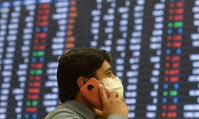كورونا تفرض الانتقال إلى نظام اقتصادي عالمي جديد