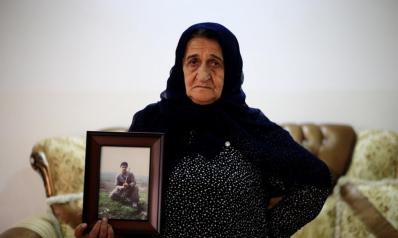 """مأساة """"حلبجة""""… ذكرى أليمة في الوجدان الكردي وعبرة للمستقبل"""