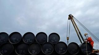 سوق النفط على موعد مع أزمة أشد عنفا في أبريل