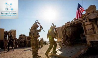 بعد الإعتداء على معسكر التاجي… ما الذي ينتظر العراق؟