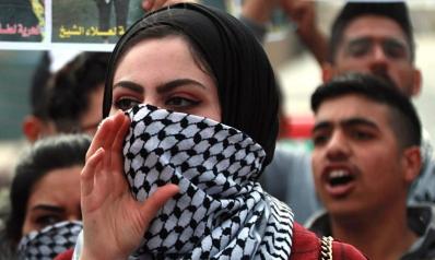 الصراع على رئاسة حكومة العراق يعمق تشتت القوى الشيعية