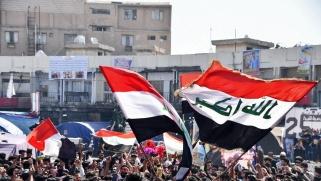 """هل تقصي الاحتجاجات العراقية """"المحاصصة السياسية"""" في البلاد؟"""