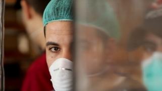 """اعتماد إيران على الصين يتنامى في ظل انتشار وباء """"كوفيد-19"""""""