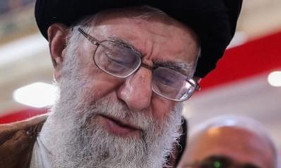 كورونا حجة إيران لأزمتها الاقتصادية والمالية (1 ـ 2)