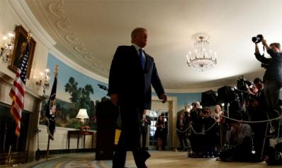 إيران والانتخابات الأمريكية: فرصة للتدخل؟