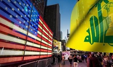 عندما تصعّد واشنطن استهداف حزب الله .. ولبنان