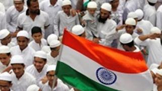 مسلمو الهند يتهددهم القمع في ظل حكومة مودي