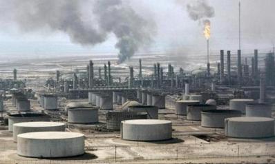 لماذا قبلت روسيا التحدي السعودي؟ أهداف موسكو من حرب أسعار النفط