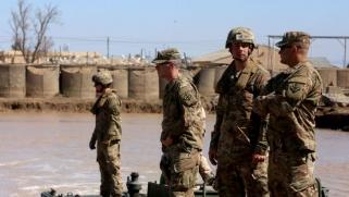 المليشيات في العراق تنتقل لنهج أكثر سرية ضد الولايات المتحدة