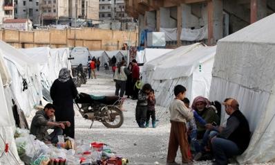 دور الولايات المتحدة في إدلب وخارجها: وجهات نظر من سوريا