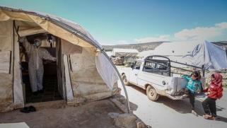 لمواجهة كورونا.. نداء لوقف الحروب من مبعوثي الأمم المتحدة للشرق الأوسط