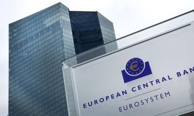 البنك المركزي الأوروبي مستعد لتعزيز وسائطه لمواجهة تداعيات كورونا