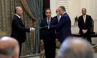 الانتخابات العراقية المبكرة.. ما لها وما عليها