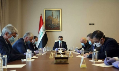 مساعٍ لإبعاد الفصائل المسلحة عن الأزمة السياسية في العراق