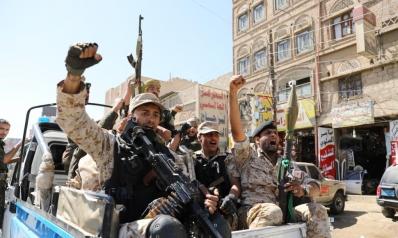 ردا على تمديد وقف إطلاق النار شهرا.. الحوثيون: لا هدنة في اليمن بل تصعيد مددته السعودية