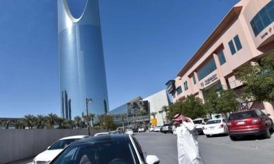 استراتيجية سعودية مرنة لاحتواء آثار كورونا الاقتصادية