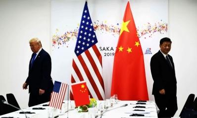 لا يقين بزعامة بكين إن خسرت واشنطن الريادة