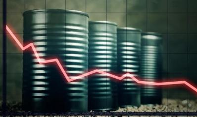 لماذا انهارت أسعار النفط رغم اتفاق أوبك بلس؟ وما مستقبلها؟ الجواب عند الخبراء