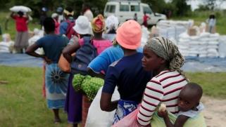 أزمة غذاء عالمية وعربية تطال الفقراء بسبب كورونا.. ما خطة المواجهة؟