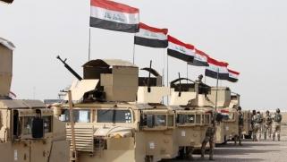مع مطالبة أميركا بسحب قواتها.. هل الجيش العراقي قادر على حماية البلاد؟