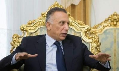 العراق.. الأطراف الشيعية ترفض تشكيلة الكاظمي الحكومية وتطالبه بتعديلات