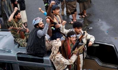 الميليشيات.. ورطة العرب التي صنعوها بأنفسهم