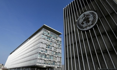واشنطن توجه لائحة اتهامات لمنظمة الصحة العالمية وسيناتور يدعو مديرها للمثول أمام الكونغرس
