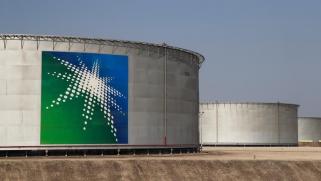 الضغط الأميركي يرتفع.. السعودية تؤجل أسعار خام مايو لما بعد اجتماع أوبك بلس