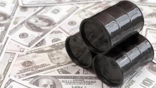 مذكرة بحثية: دول الخليج ستخسر 72 مليار دولار