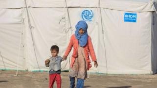 مواقف غريفيث لا تخدم جهود وقف الحرب في اليمن
