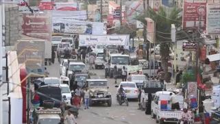 اليمن.. تحذيرات من انقلاب بدعم إماراتي في تعز