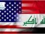 الولايات المتحدة الامريكية تقدم الدعم الأكبر والاسناد للشعب العراقي في مواجه كورونا