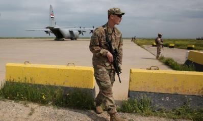 واشنطن تفعّل صواريخ باتريوت تحسبا لتصعيد الميليشيات في العراق