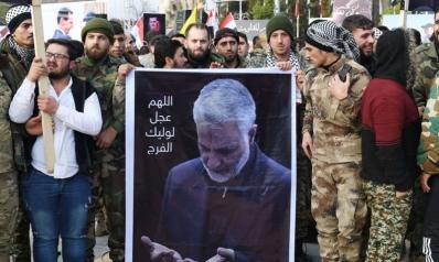 دمشق أمام فرصة نادرة لوضع حد لأعمال التتريك والتشيع