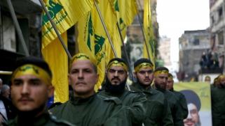 التضحية بالدولة أو التضحية بـ«حزب الله»