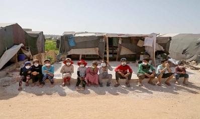 أين هو «الموقع الطبيعي» للنظام السوري؟