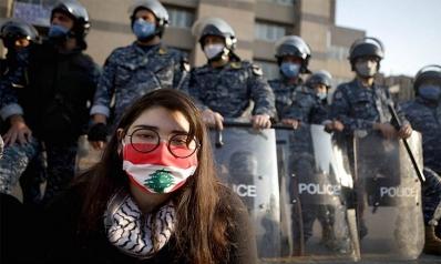 رغم انتشار كورونا.. لماذا لم تمت أعداد كبيرة في الشرق الأوسط؟