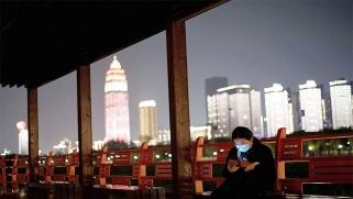 الخروج من وإلى العولمة: عن بيللو والصين والقوى المنتجة