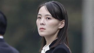 في ريعان شبابها وتلقت تعليما سريا في سويسرا .. من هي خليفة كيم جونغ أون المحتملة؟