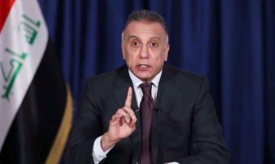 العراق في مواجهة وحوش السلطة والمال