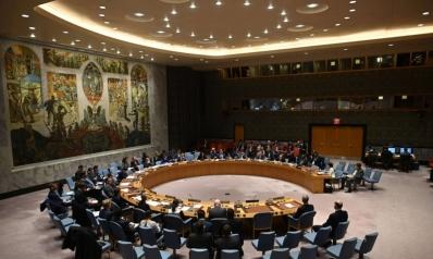كورونا يضع مجلس الأمن أمام تحدي أسوأ أزمة في العالم