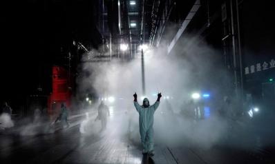 تقديرات بملايين المصابين عالميا.. ووهان تخشى موجة كورونا ثانية وبكين ترد على الاستخبارات الأميركية