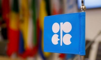هل خسرت روسيا حرب أسعار النفط وتأثيرها في الشرق الأوسط؟