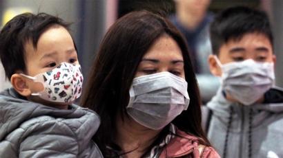 أزمة «كورونا»… لن تخرج الصين فائزة