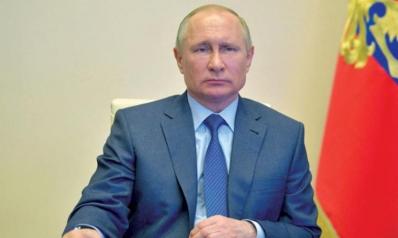 رياح «كورونا» تهب بعكس ما تريده سفن بوتين