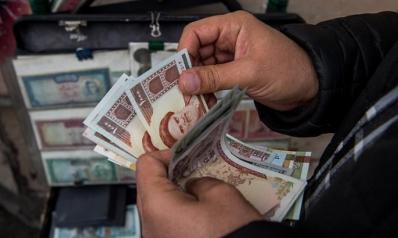 كورونا حجة إيران لأزمتها الاقتصادية والمالية (2)