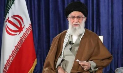 إيران ربما تحتاج إلى عالم «بلا أميركا»