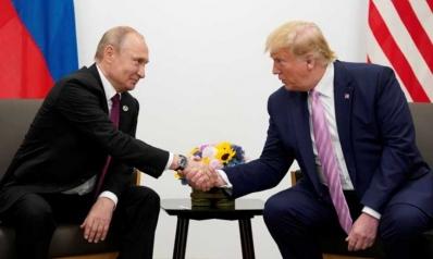 لماذا تتجاهل روسيا والولايات المتحدة دعوات هدنة عالمية لوقف الحروب