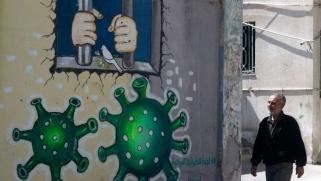 متى يفهم الإسرائيليون أن للفلسطينيين حقوقاً كغيرهم من البشر؟