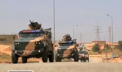 عام على هجوم طرابلس.. اتهامات لحفتر بارتكاب جرائم حرب وحديث أممي عن حرب خطيرة بالوكالة